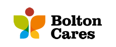 Bolton Cares